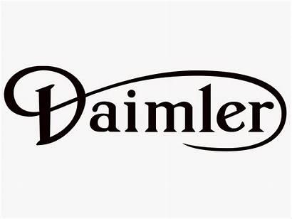 Daimler Logos Benz Ag