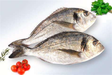 poisson cuisiné cuisson poissons top cuisson temps de cuisson page 2