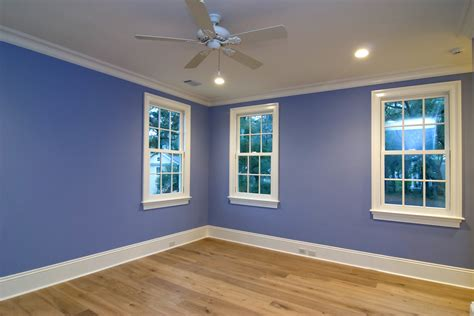 interior home painters is it dangerous to sleep in a freshly painted room