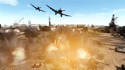 This mod is not aimed at global gameplay changes, but at refreshing the original men of war: Men of War: Assault Squad 2 Steam CD Key | Buy cheap on Kinguin.net