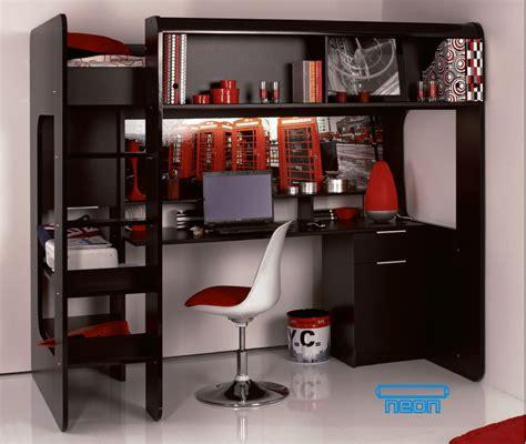 lit bureau ado lit mezzanine bureau ado