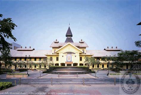 asaconsevationaward - อาคารโดมมหาวิทยาลัยธรรมศาสตร์