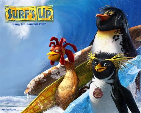 Bid Up 6 Surf S Up Hd Wallpapers Background Images Wallpaper