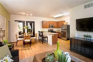 Luxury, Two, Bedroom, Apartment, In, Saratoga, Springs, Utah