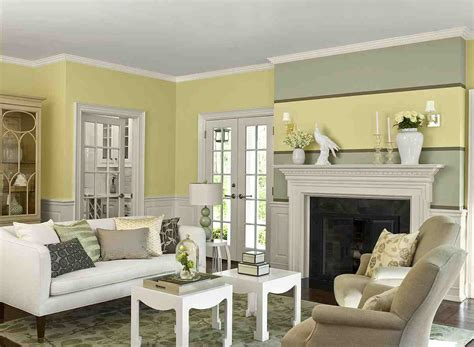 livingroom paint living room paint ideas pictures decor ideasdecor ideas