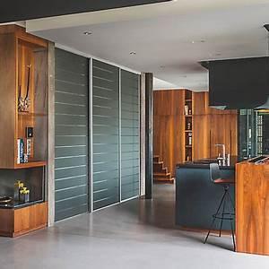 Portes De Placards : porte de placard castorama ~ Dode.kayakingforconservation.com Idées de Décoration