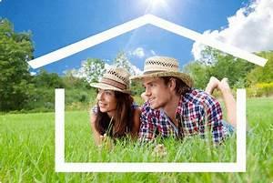 Hypothek Berechnen : hypothekenzinsen g nstige hypothek dank vergleich zinsen ~ Themetempest.com Abrechnung