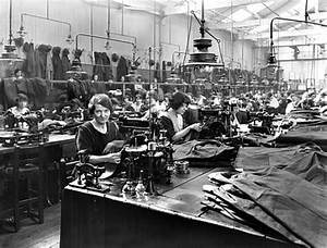 Hand job two women