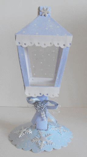 lantern craft ideas paper lantern templates for for 2310