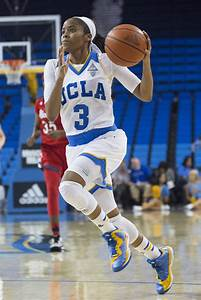 UCLA women's basketball adjusts strategies with 2016-2017 ...