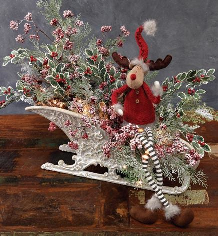 raz aspen sweater collection decorating ideas trendy