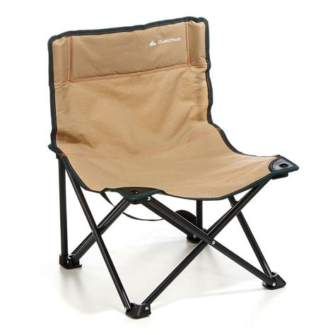 chaise de cing decathlon chaise de cing decathlon 28 images fauteuil cing r 233