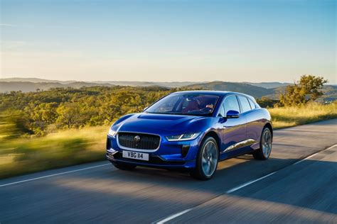 Best Electric Cars On The Market by What Are The Best Electric Cars Of 2019 Motors Co Uk