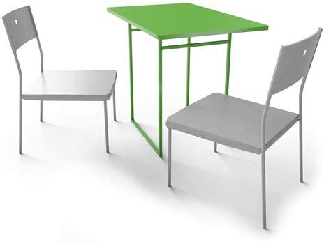 copper table l ikea cad and bim object muddus table ikea