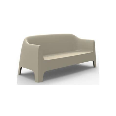 canape exterieur design marque vondom canapé d 39 extérieur design collection solid