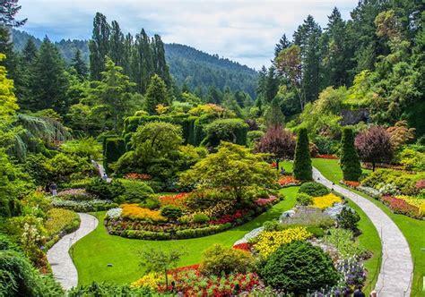 Groß Garten by 1001 Ideen Und Inspirationen Wie Sie Ihren Garten Gestalten