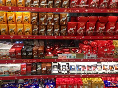 cek harga coklat singapura perhatikan tempat terbaik