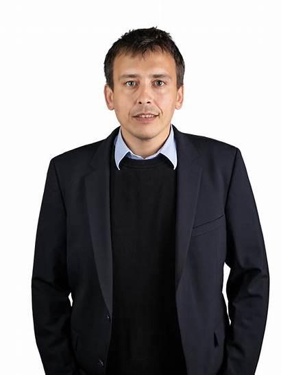 Michael Osten Schlieben Wie War Zeit Portrait