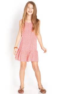 HD wallpapers plus size junior dresses forever 21