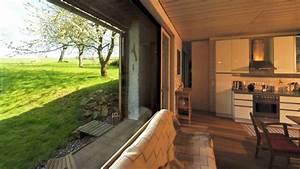 Kühlschrank Zum Reifeschrank Umbauen : wohnen in der scheune nieder sterreich gestalte n ~ Somuchworld.com Haus und Dekorationen