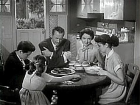 Hollywood's 1954 Thanksgiving Prayer: We Thank Thee for
