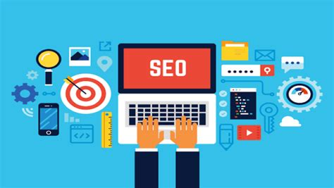 Seo Business Definition by Every Business Needs To Invest In Search Engine