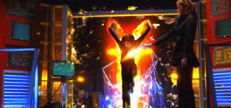 Invulnerability Superpower Wiki Fandom Powered By Wikia