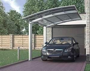 Anbau Carport Alu : aluminium carport carport in holz alu stahl carport bausatz ~ Sanjose-hotels-ca.com Haus und Dekorationen