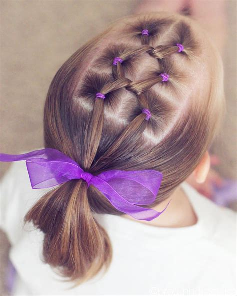 cool hairstyles   girls   occasion