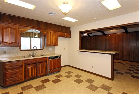 updated 3 bed 2 bath 2 car home for sale in heart of