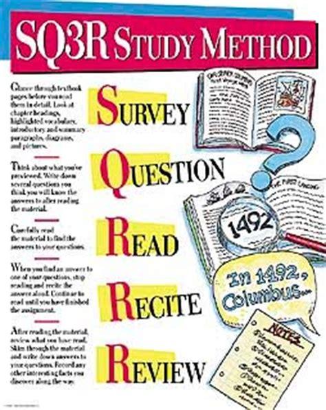 sq3r sq3r social studies 7