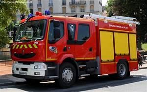 Mercedes Montlucon : congr s udsp 03 2013 photos de v hicules de sapeurs pompiers fran ais ~ Gottalentnigeria.com Avis de Voitures