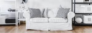 landhausstil sofa hussensofa im cottage style