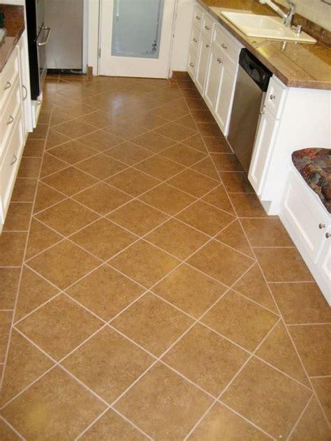 tile floor patterns california contractor license number