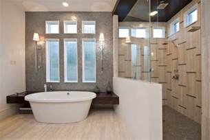 bathroom shower designs small spaces the many uses of glass