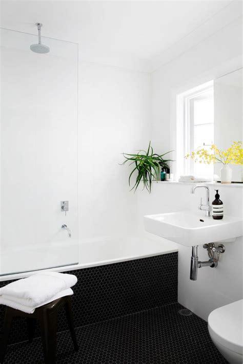 Badezimmer Wände Gestalten by Mit Zimmerpflanzen Das Zuhause Dekorieren 60 Beispiele