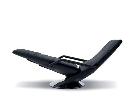 Relaxsessel Leder Modern by Relaxsessel Leder Modern Wohn Design