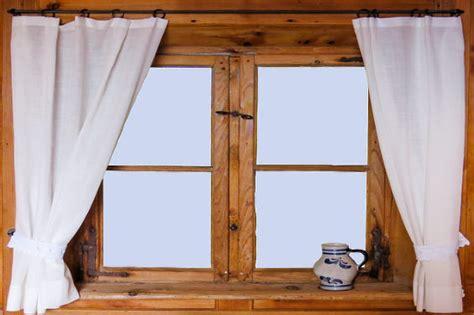 Welche Fenster Sind Am Besten by Welche Fenster Sind Die Besten