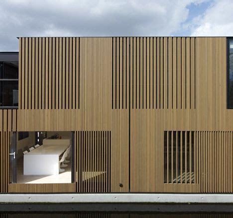 Moderne Häuser Fenster by Architektur Fenster Sch 246 Ne Profile Suche H 228 User