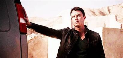 Parrish Jordan Ryan Kelley Wolf Teen Wattpad