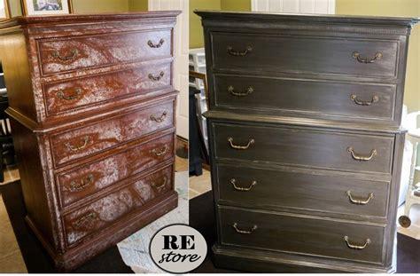 40 Inch Wide Dresser by 8 Best Re Stored Furniture Images On Salem S