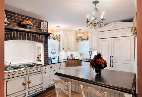 kitchen cabinets in nj 1890 s home maintains its bones traditional kitchen 1890