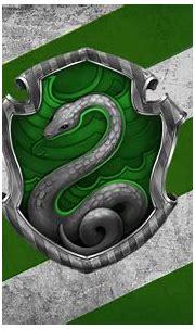 Slytherin Background - WallpaperSafari