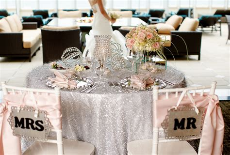 waterford wednesday sweetheart tables