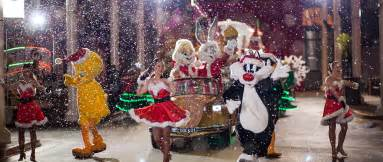 top things to do on the gold coast for christmas mi gold coast tourism information