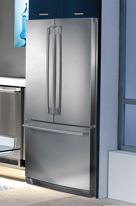 EI23BC30KS   Electrolux 22.6 cu. ft. French Door
