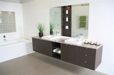 bathroom design ideas  inspired