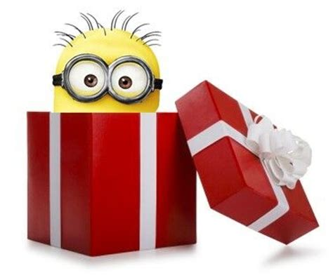 minions christmas and what i want on pinterest