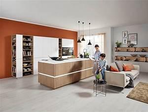 Nolte Küchen Löhne : nolte k chen gmbh co kg industrial company l hne facebook 251 photos ~ Markanthonyermac.com Haus und Dekorationen