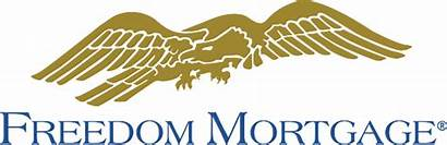 Freedom Mortgage Company Sis Bank Conference Rates